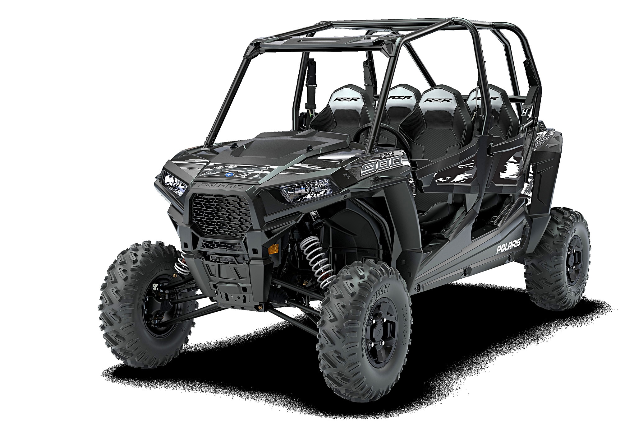 035 utv guide polaris rzr s 900 front three quarter