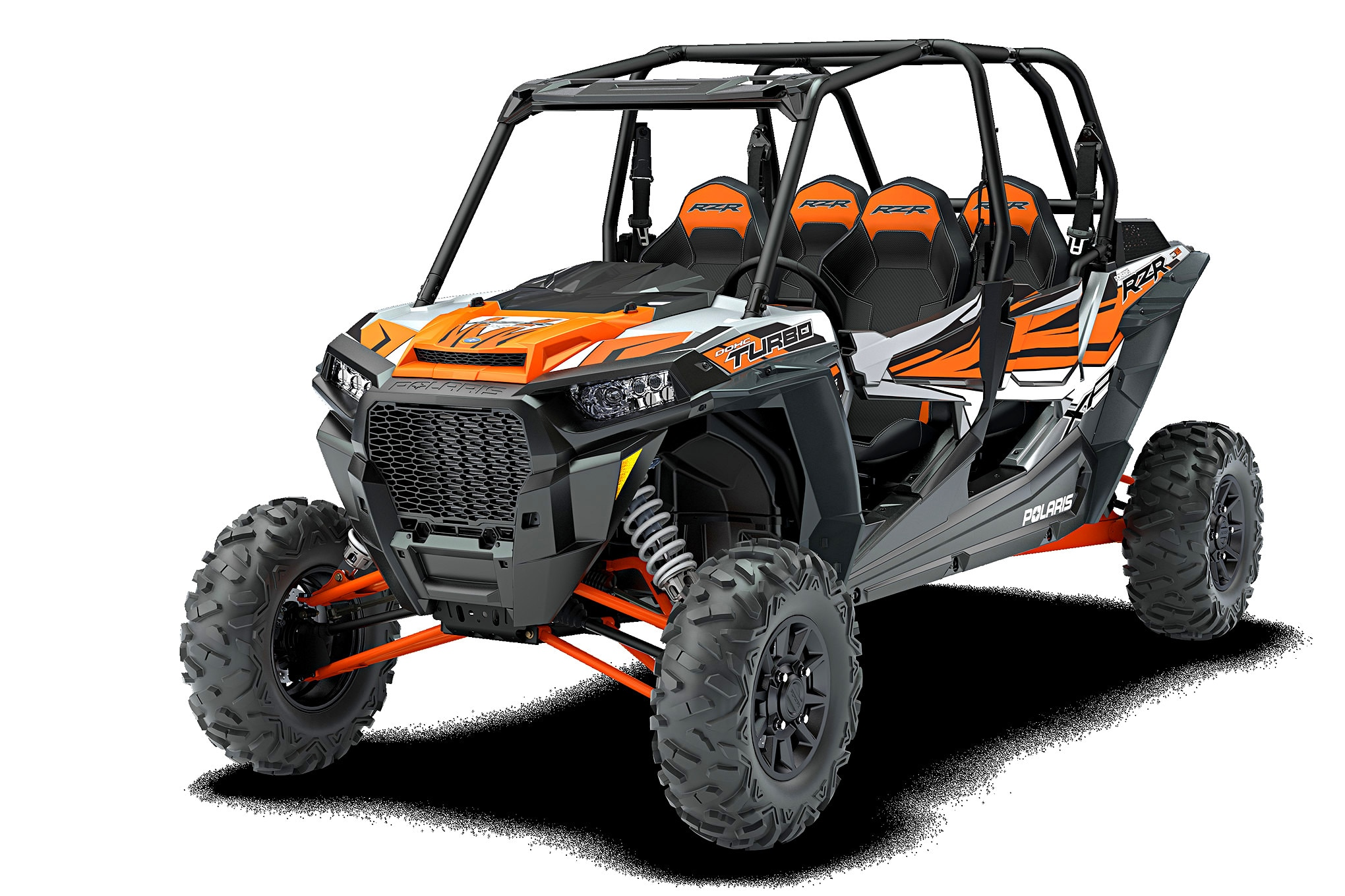 034 utv guide polaris rzr xp 4 1000 front three quarter