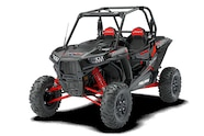 033 utv guide polaris rzr xp 1000 le front three quarter
