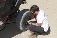 002 sus yamaha eibach rite performance BFG visionx tire presure