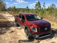 10 project4x 2017 nissan titan