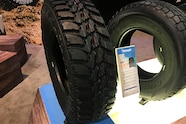 sema off brand off road tires 59