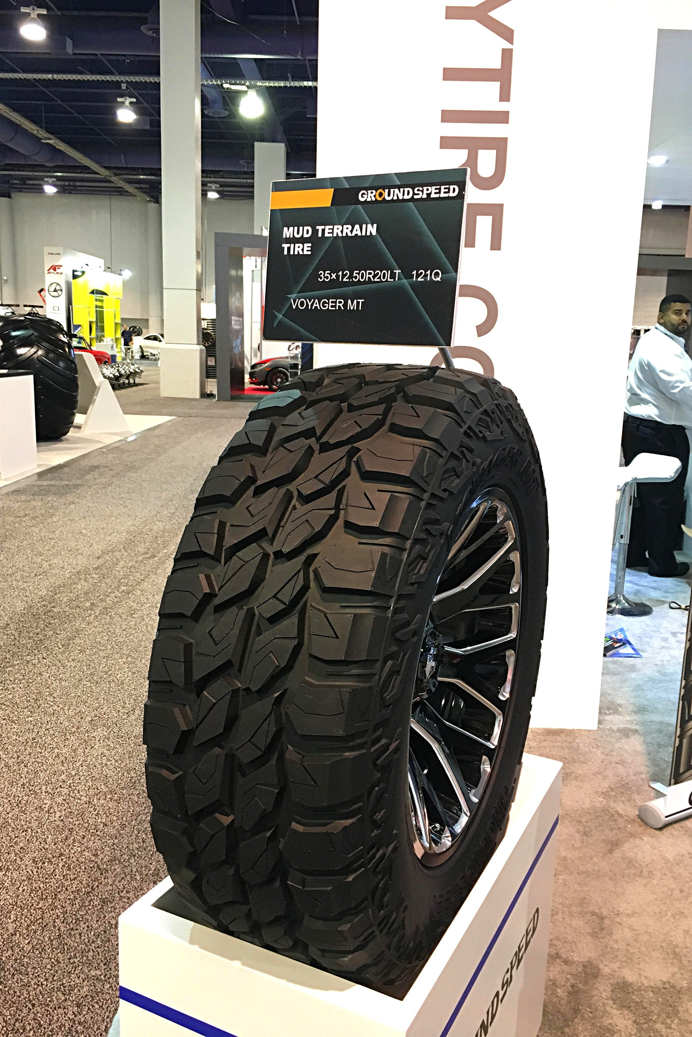 sema off brand off road tires 51
