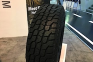 sema off brand off road tires 49