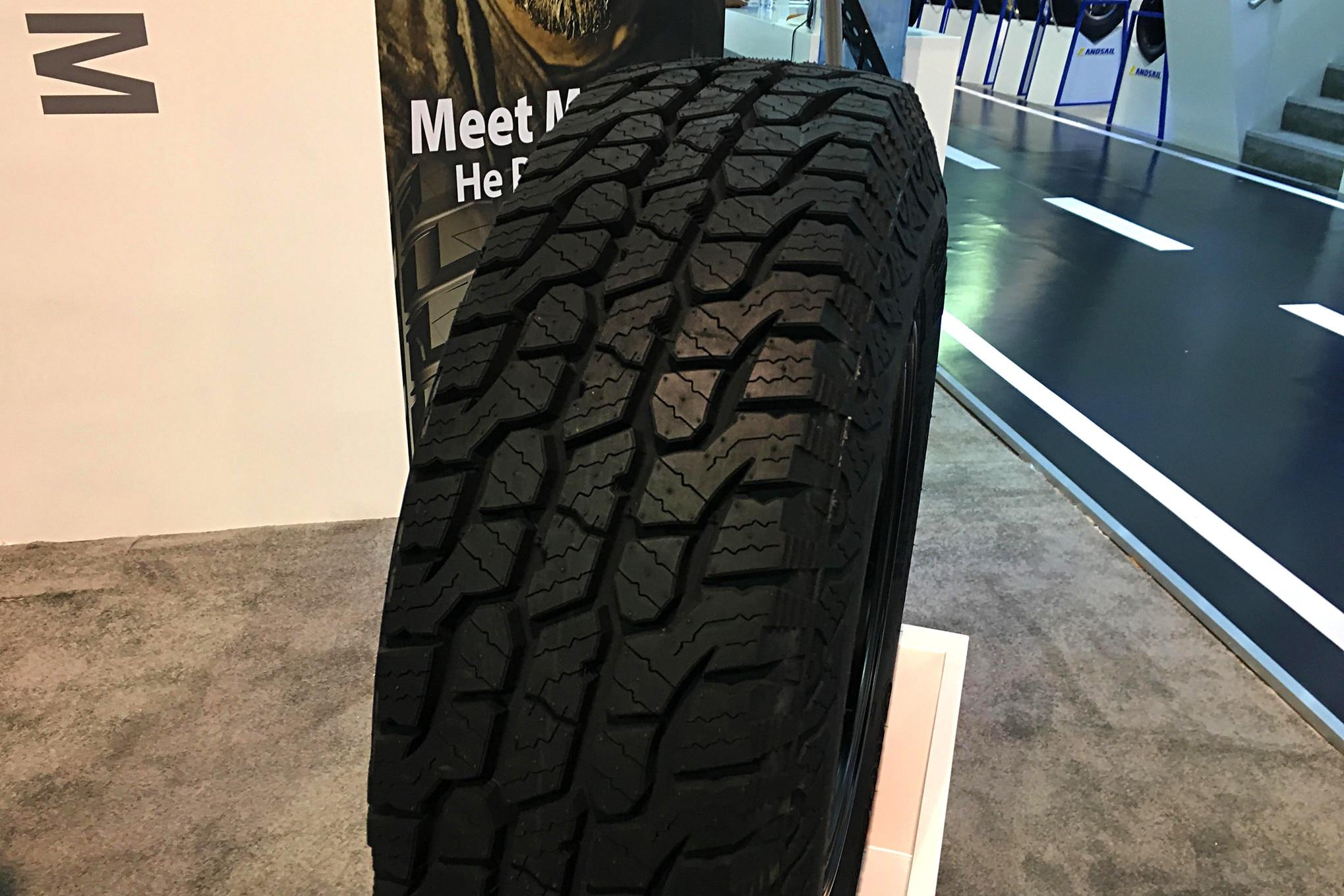 sema off brand off road tires 49