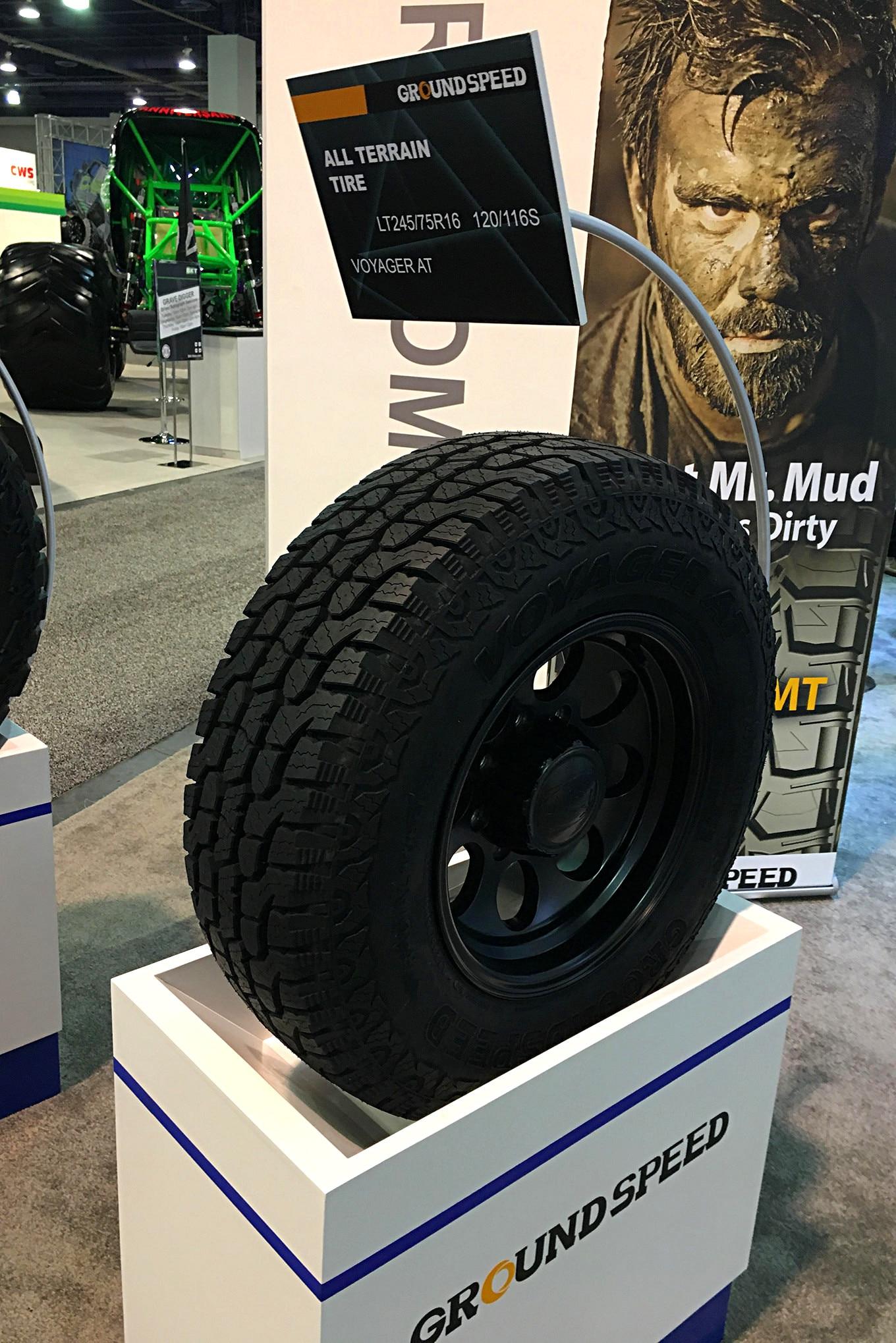 sema off brand off road tires 48