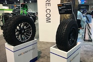 sema off brand off road tires 47
