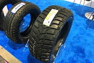 sema off brand off road tires 44