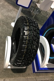 sema off brand off road tires 41