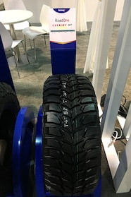 sema off brand off road tires 40