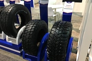 sema off brand off road tires 39
