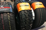 sema off brand off road tires 37