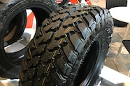 sema off brand off road tires 33