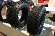 sema off brand off road tires 32