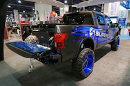 225 sema 2017 day 1 south upper hall gallery photos