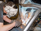Off Road Fabrication Tools - Off-Road Magazine
