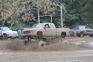 96 trucks gone wild missouri 2015