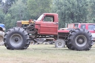 100 trucks gone wild missouri 2015