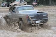 83 trucks gone wild missouri 2015