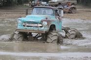82 trucks gone wild missouri 2015