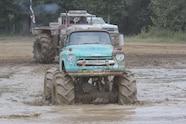 73 trucks gone wild missouri 2015