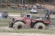 63 trucks gone wild missouri 2015