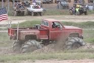 59 trucks gone wild missouri 2015