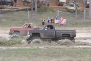57 trucks gone wild missouri 2015