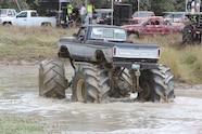 67 trucks gone wild missouri 2015