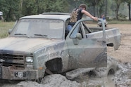 42 trucks gone wild missouri 2015
