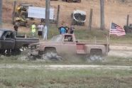 64 trucks gone wild missouri 2015
