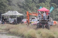 62 trucks gone wild missouri 2015