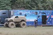 56 trucks gone wild missouri 2015
