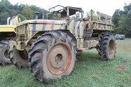 37 trucks gone wild missouri 2015