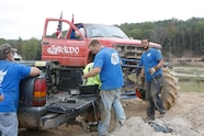 30 trucks gone wild missouri 2015