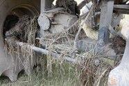 18 trucks gone wild missouri 2015