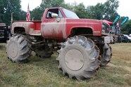 11 trucks gone wild missouri 2015