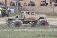 06 trucks gone wild missouri 2015