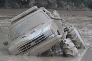 02 trucks gone wild missouri 2015