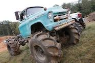 12 trucks gone wild missouri 2015