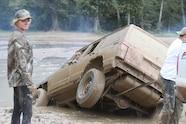 04 trucks gone wild missouri 2015