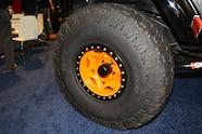 sema jeep mini feature retro wrangler tires wheels.JPG