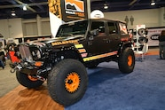 sema jeep mini feature retro wrangler lead.JPG