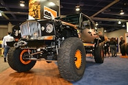010 sema jeep mini feature retro wrangler.JPG