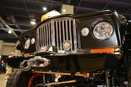 009 sema jeep mini feature retro wrangler grille bumper.JPG