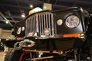 009 sema jeep mini feature retro wrangler grille bumper.JPG