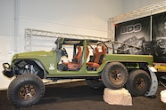 sema jeep mini feature 6x6 lead.JPG