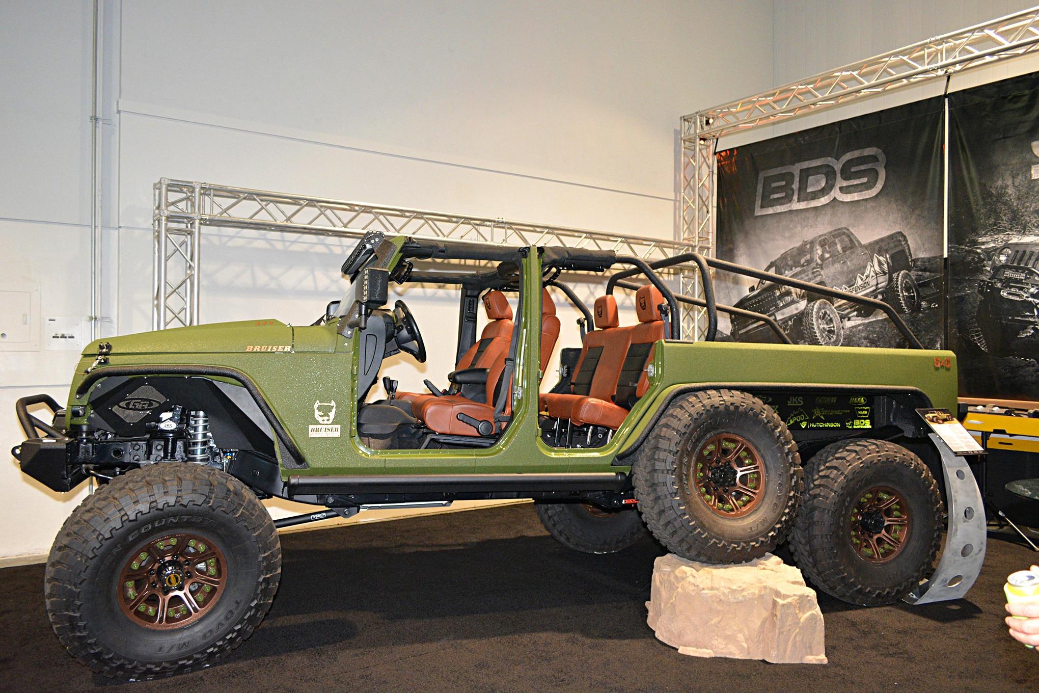 sema jeep mini feature 6x6 lead.JPG