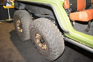 008 sema jeep mini feature 6x6 tires wheels.JPG