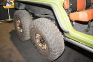 008 sema jeep mini feature 6x6 tires wheels.JPG